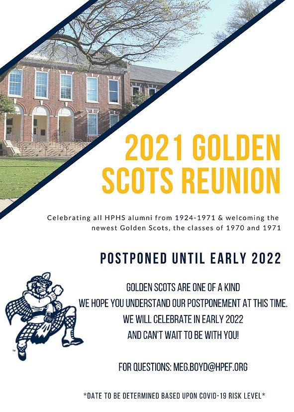 Golden Scots 2021- Postponement Verbiage Invite.jpg