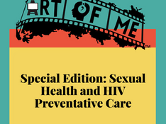 Special Education Sexual Health and HIV