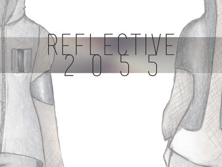 REFLECTIVE 2055