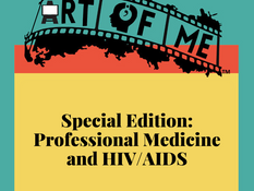 Special Edition Professional Medicine an