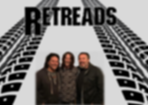 Retreads Promo Logo.png