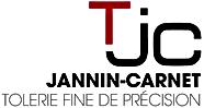 logo-tjc.png