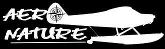 logo9negatif.jpg