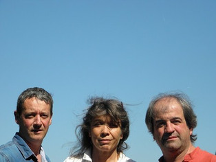 Portait of silence - Voyage dans la musique de Charlie Haden