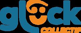 logo_gluck_couleur_fondtransparent_edite