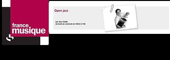 CIRLA TROLONGE France musique 17052013.p