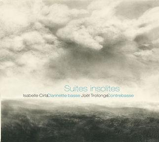 CD_Suites_insolites-duo_Cirla_Trolonge__