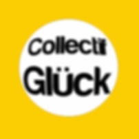logo-collectif2.jpg