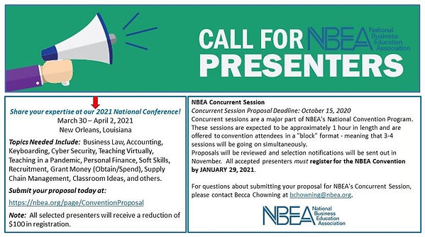 NBEA - Call for Presenters 2021.jpg
