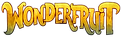 Wonderfruit-logo.png