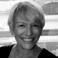 SARA BRUMPTON