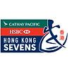 HKSevens_Logo_Hori-og-3.png