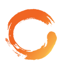CPG_Logo_PNG.png