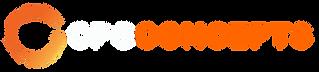 CPG_logo_header_Watermark.png