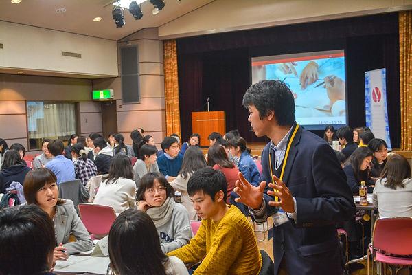 g7 g20 youth japan
