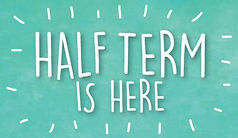 Half-term-is-here.jpg