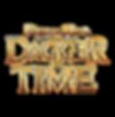 www.ubisoftescapegames.com-logo-dagger-o