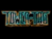 TT_Logo_Breit_Retro_Lines_NoTypo_00000.p
