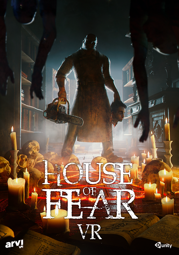 house-of-fear-1.png