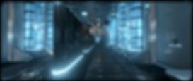 ER_Cyberpunk_8-1.jpg