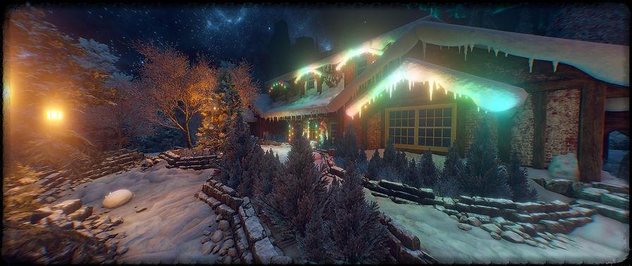 ER_Christmas_6-1.jpg