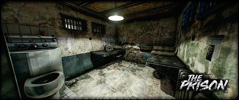 The-Prison_1-1.jpg