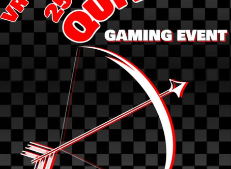 Come and try QuiVr online with your friends