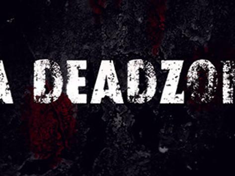 LA Deadzone