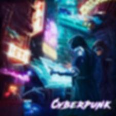 cyberpunk_main_art+logo.jpg