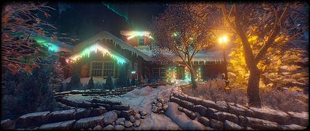ER_Christmas_4-1.jpg
