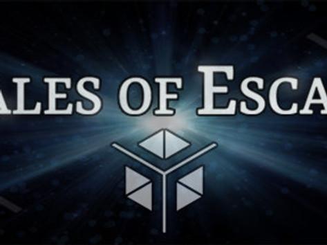 Tales of Escape