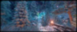 ER_Christmas_9-1.jpg
