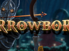 Arrowborn