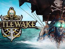 Battlewake