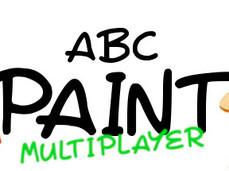 ABC Paint