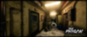 The-Prison_4-1.jpg