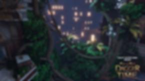 POPDOT_Garden_Tower_02.png