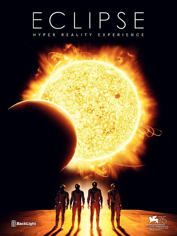 Affiche-Eclipse.jpg