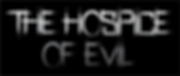 The Hospice of Evil logo (2).png