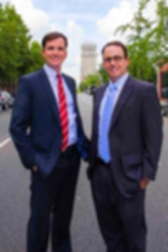 Class Action Lawyers   Alabama   Montgomery Ponder, LLC