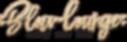 BL001-Logo_R3.png