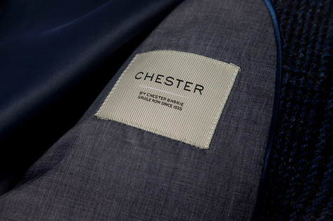 Reggie-London-CHESTER-GRAPHIS-BRANDING-5