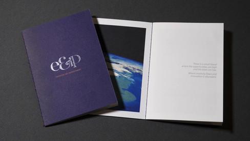 E&IP book & spread2000px.jpg