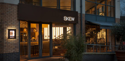 SK-Exterior-Night-ReTouch-2000px