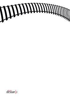 dessan ENGLISH Singe Page ARTWORK_Page_0
