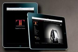 TL-iPad-680px.jpg