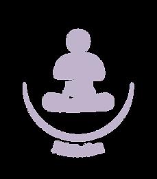 Picto-Meditation-NH-nom.png