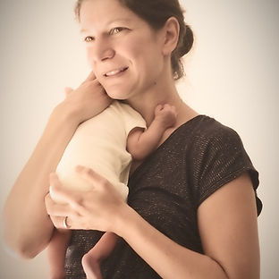camillekolebka-accompagnante-perinatale
