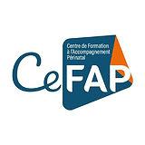 cefap-1.jpg