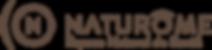 logo_naturomebaseline210x50.png